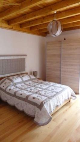 4-chambre-170.jpg