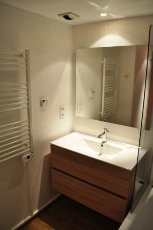 5-salle-de-bains-59.jpg