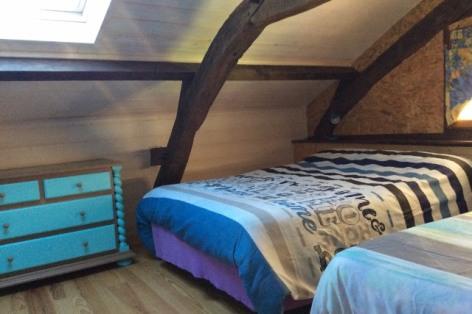 3-Chambre-Mezanine.jpg