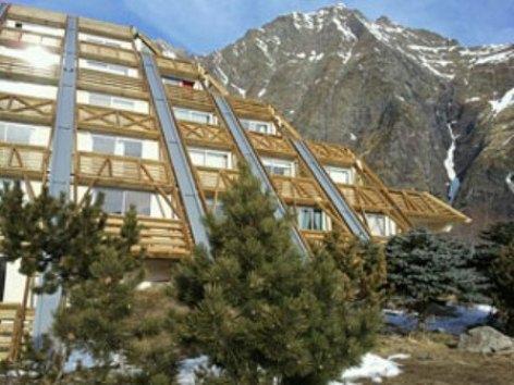 7-Vue-ext-residence-Gela-Apt-601.jpg