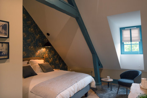 1-Le-Relais-chambre-d-hote-bagneres-de-bigorre-chambre-fleurs-bleues.jpg
