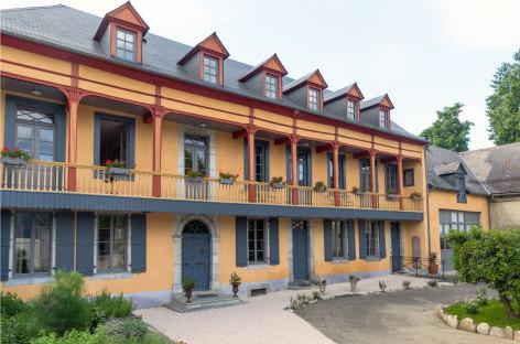 11-Le-Relais-chambre-d-hote-bagneres-de-bigorre-terrasse-4.jpg