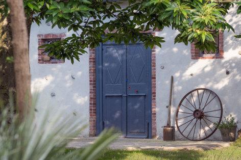 13-Le-Relais-chambre-d-hotes-bagneres-de-bigorre-exterieur-roue-3.jpg