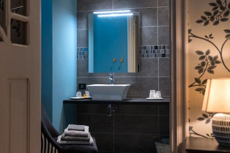 9-Le-Relais-chambre-d-hote-bagneres-de-bigorre-chambre-aromatique-salle-de-bain.jpg