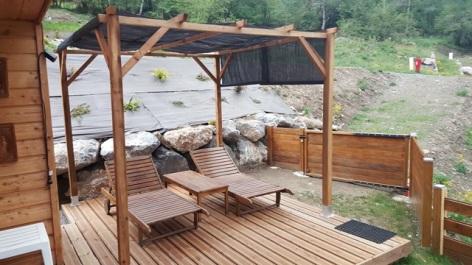 12-terrasse-2-mat-sit.jpg