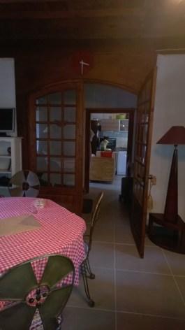 2-BERTIN-Jean-Philippe---Bergerie-La-Raillere---Salon--1-.jpg