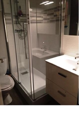5-salle-de-bain-photo.JPG