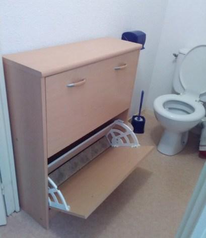6-WC---MEUBLE-CHAUSSURES--Copier-.JPG