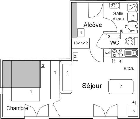 8-plan--open-office---Copier-.jpg