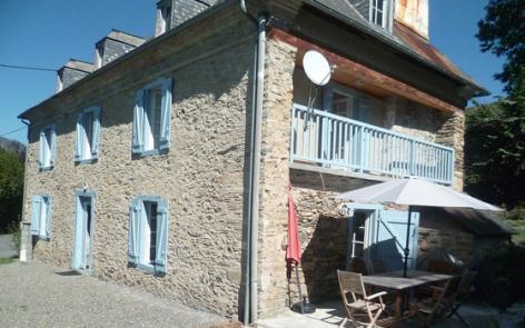 0-lacrampe-facade-saintpastous-HautesPyrenees.jpg