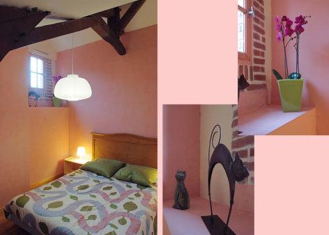 3-chambreprintempsSaisondelaSylve.jpg