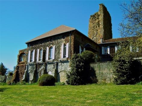 0-Torris-Marie-Castelnau-1.jpg