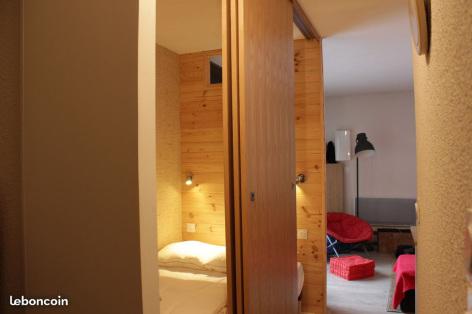 8-SIT-Boysson-M-Hautes-Pyrenees--17-.jpg