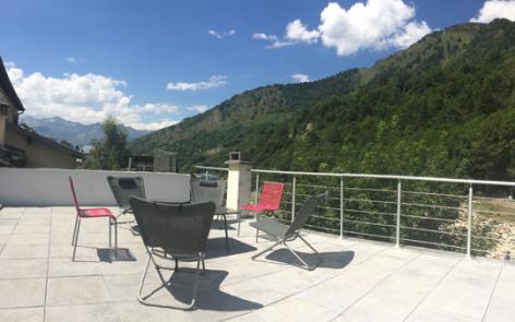 0-terrasse-renimel-bareges-HautesPyrenees.jpg