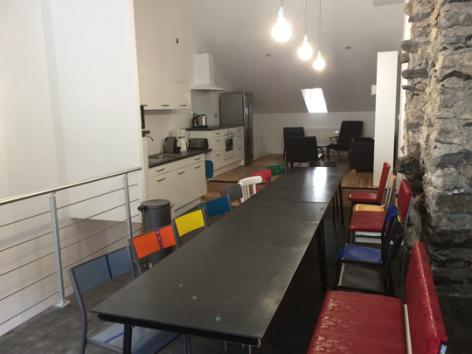 1-cuisine-renimel-bareges-HautesPyrenees..jpg