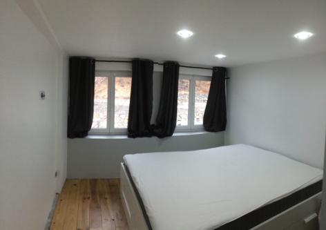 2-chambre-renimel-bareges-HautesPyrenees.jpg