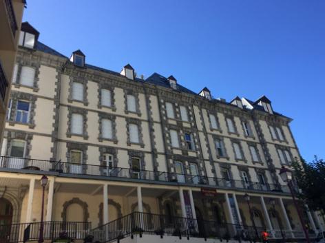0-residence-gautier-bareges-HautesPyrenees.jpg