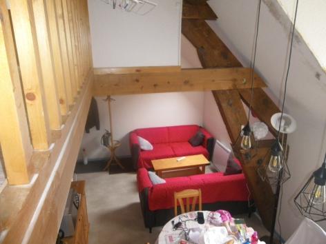 1-SIT-Gautier-HautesPyrenees--3-.jpg