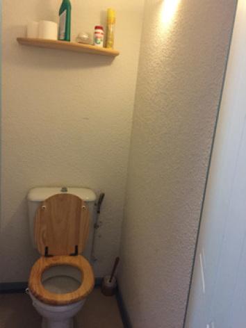 10-WC-gautier-bareges-HautesPyrenees.jpg