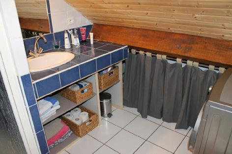 10-salledeau-theil-bareges-HautesPyrenees.jpg