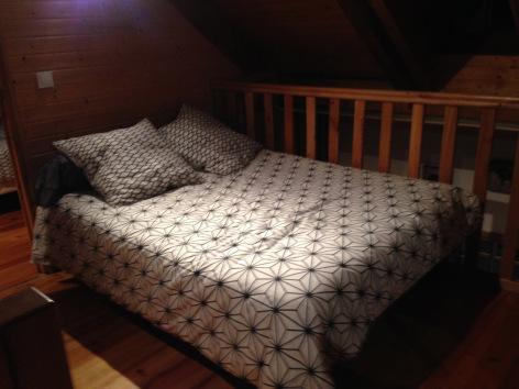 7-chambre1-theil-bareges-HautesPyrenees.jpg