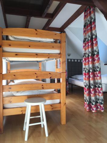10-dortoir-maisoncamelat-arrensmarsous-HautesPyrenees.jpg