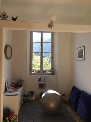 11-espacedetente1-maisoncamelat-arrensmarsous-HautesPyrenees.jpg