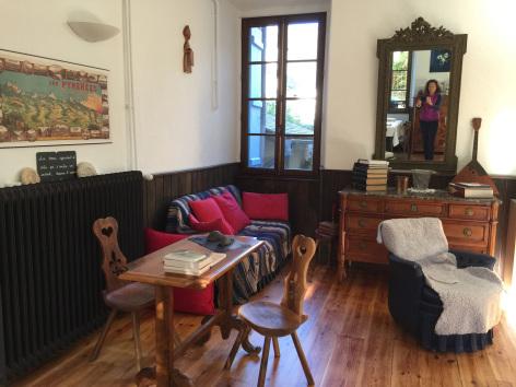 3-coinlecture3-maisoncamelat-arrensmarsous-HautesPyrenees.jpg