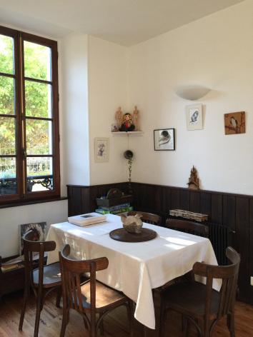 5-coinlecture5-maisoncamelat-arrensmarsous-HautesPyrenees.jpg