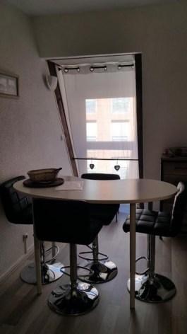 3-TABLE-12.jpg