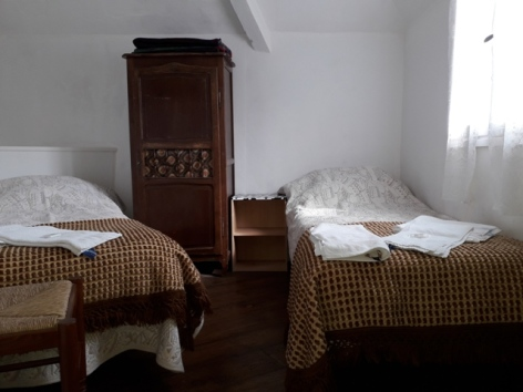 7-CHAMBRES-D-HOTES-EDELWEISS-4-.jpg