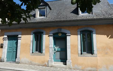 0-facade-laran-argelesgazost-HautesPyrenees.jpg