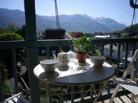 0-laran-balcon-HautesPyrenees.jpg