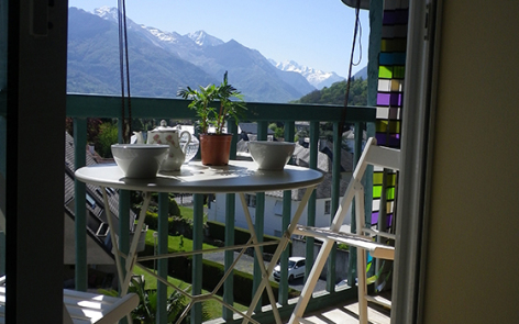 10-balcon-laran-argelesgazost-HautesPyrenees.jpg