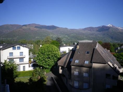 8-laran-vueterrasse-HautesPyrenees.jpg