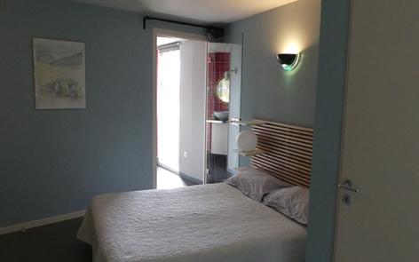 9-chambre-laran-argelesgazost-HautesPyrenees.jpg