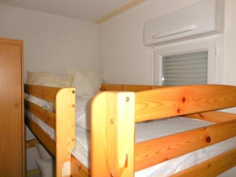 2-cabine.jpg-HOULES-SIT.jpg