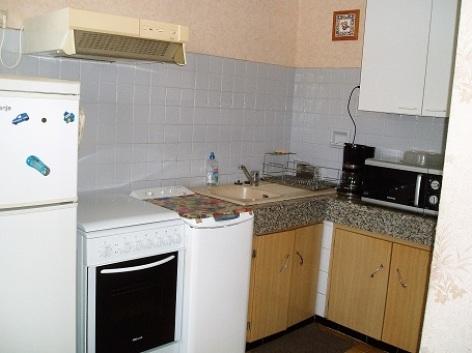 4-cuisine-latapie-sallesargeles-HautesPyrenees.jpg