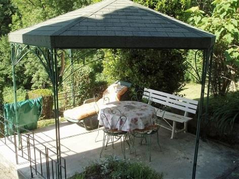 8-terrasse-latapie-sallesargeles-HautesPyrenees.jpg