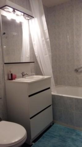 2-salle-de-bain-et-WC-W18.jpg