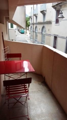 4-balcon-W-1-18.jpg