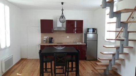 2-cuisine---salle-a-manger-2.jpg