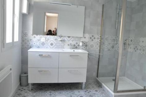 3-salle-de-bains1.jpg