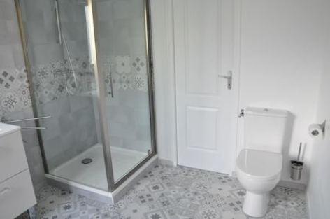 4-salle-de-bains2.jpg