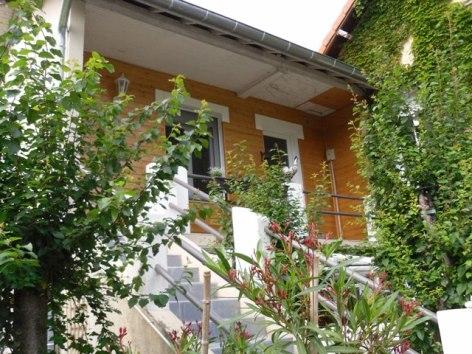 2-Lourdes-location-meublee-M.-BESSIS--3-.JPG