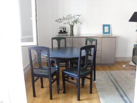 5-Lourdes-Location-meublee-BESSIS--4-.JPG