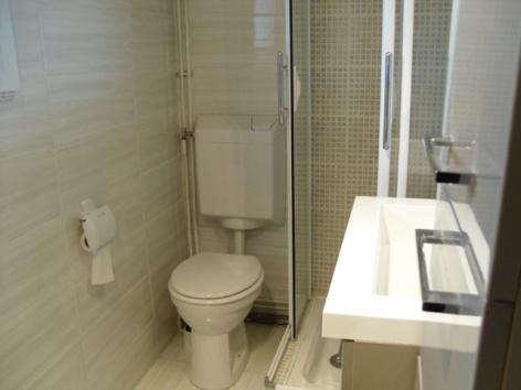7-Lourdes-Location-meublee-BESSIS--3-.jpg