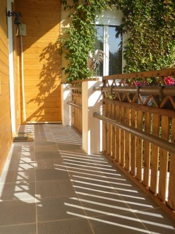 8-Lourdes-Location-meublee-BESSIS--7-.JPG
