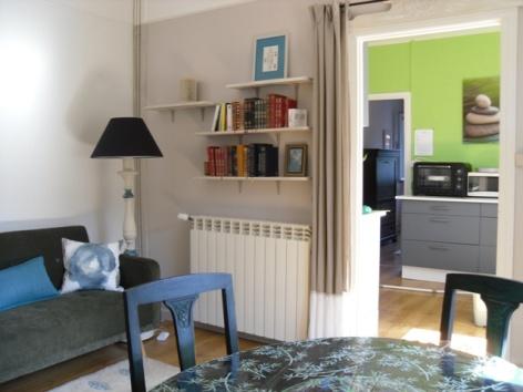 9-Lourdes-Location-meublee-BESSIS--5-.JPG