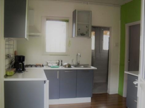 9-Lourdes-Location-meublee-BESSIS--9-.jpg
